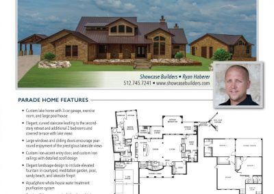 2017 Builder Pages HI RES MAG_Page_2