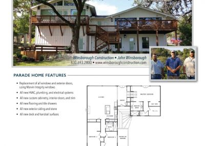 2017 Builder Pages HI RES MAG_Page_7