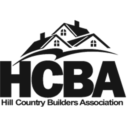 Hill Country Builders Association |