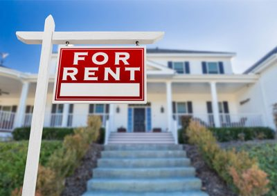 Renting  vs.  Buying  –  weighing  the  options